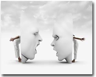 psychotherapie-couple.jpeg