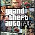 Grand Theft Auto 4 ~ GTA  4
