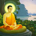 Preceitos do Budismo e a sua relação com a formação da Consciência Ecológica