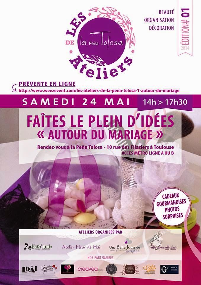 https://www.weezevent.com/les-ateliers-de-la-pena-tolosa-1-autour-du-mariage
