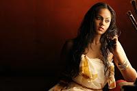 Karthika, Nair, Latest, Hot, Navel, Show, Stills, From, Apsaras, Movie
