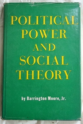power politics term paper