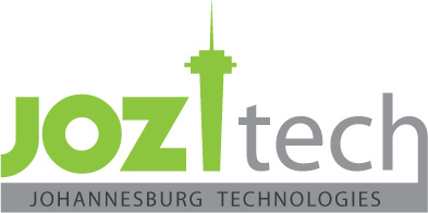 Johannesburg Technologies
