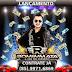 Romim Mata CD - Em Caucaia - CE 31/08/2014