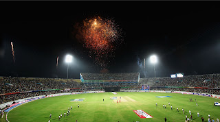 RAJIV-GANDHI-INTERNATIONAL-STADIUM-HYDERABAD
