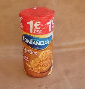 Fontaneda.digestive