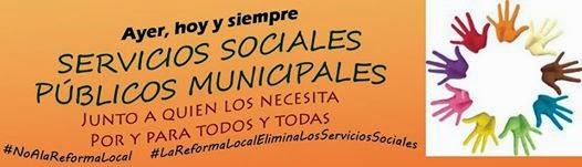 POR JUSTICIA SOCIAL Y DIGNIDAD (videoclip dependencia)