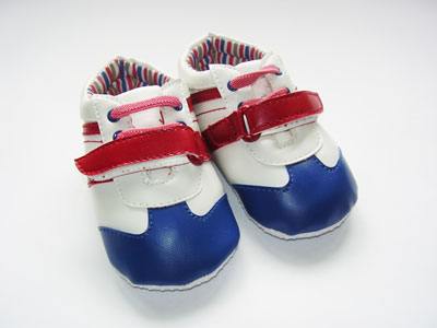 Baby Shoe Sara Shop Hotmail First Nike Shoes