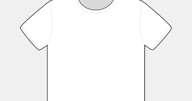 Bless this day how to get t shirts white again for How to whiten dingy white t shirts