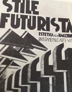 <<< Future >>>