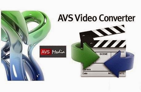 avs video converter free download full version with crack