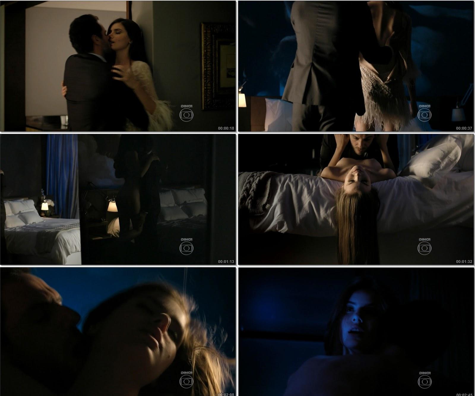Special Videos eroticos secretas Dawson. love