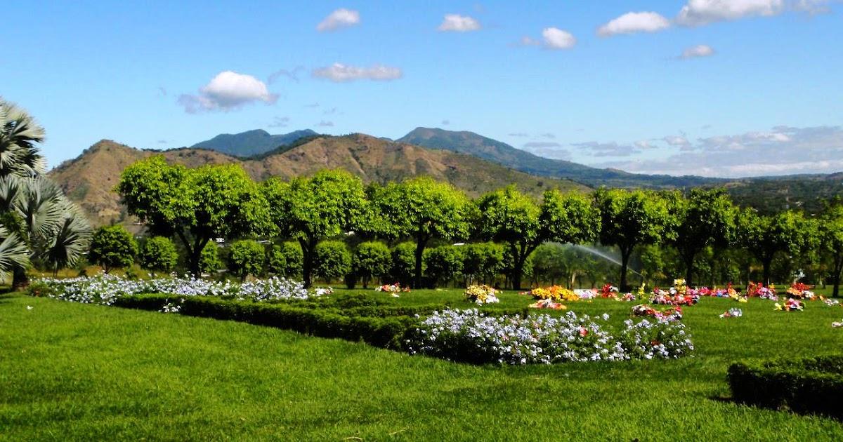 Parque jard n los olivos galeria de parque jard n los olivos for Cementerio parque jardin del sol pilar