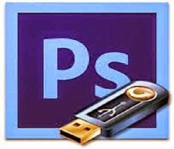 http://www.freesoftwarecrack.com/2014/12/adobe-photoshop-cs6-extended-portable-download.html