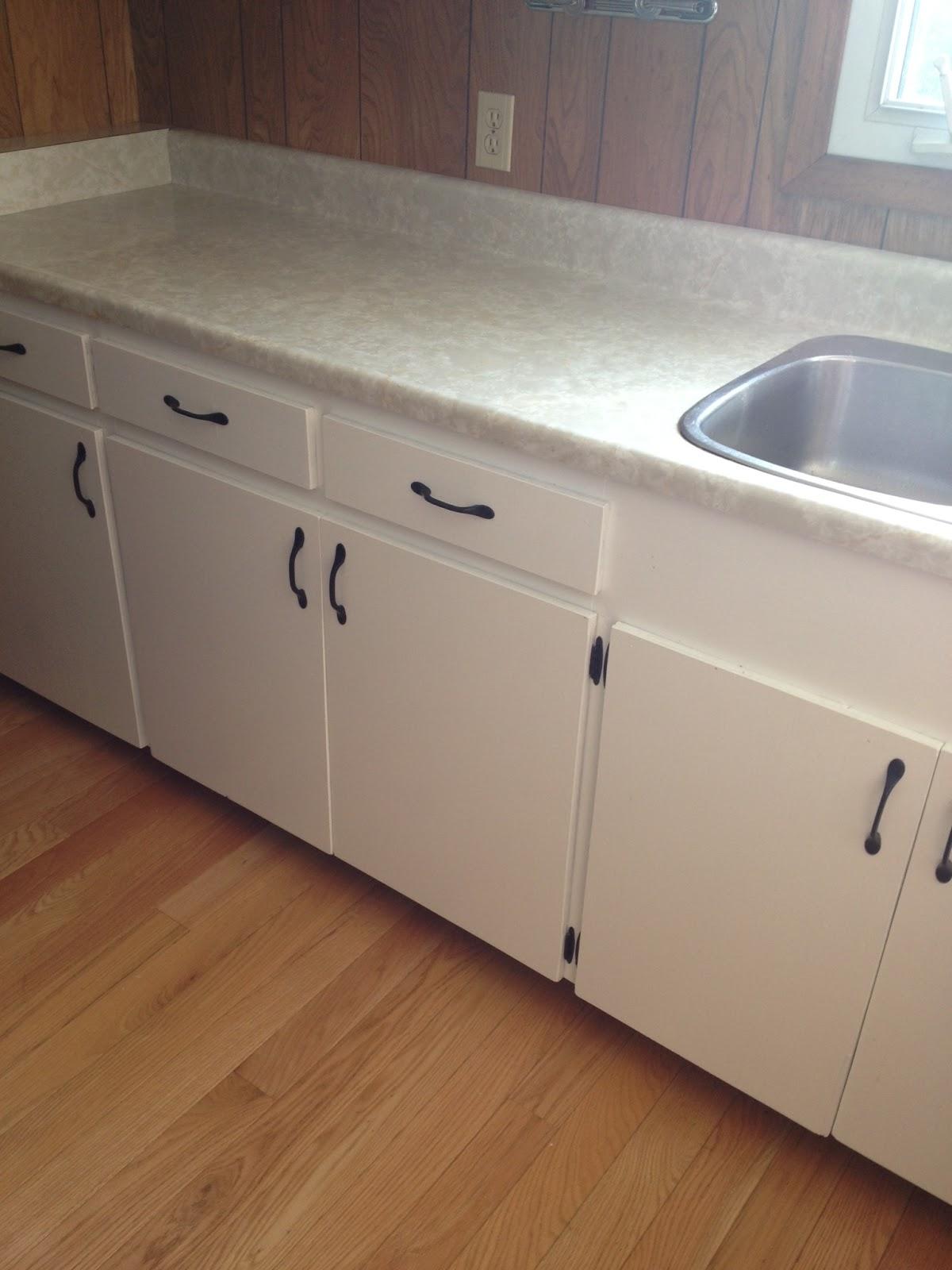 White-Painted-Kitchen.jpg