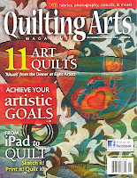 d@8 artists featured in this issue