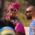 """Iveth lança novo vídeo chamado """"Dia Lindo"""" com Part. Bhaka #RapMoçambicano"""