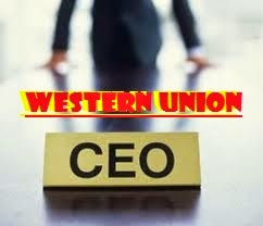 Western Union Transfer Money Online By SoftWare WU BUG - Selling Credit Cards - Dumps - Track 1/2 .