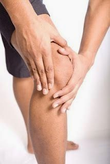 How To Help Knee Pain: Best Ways To Relieve Knee Pain