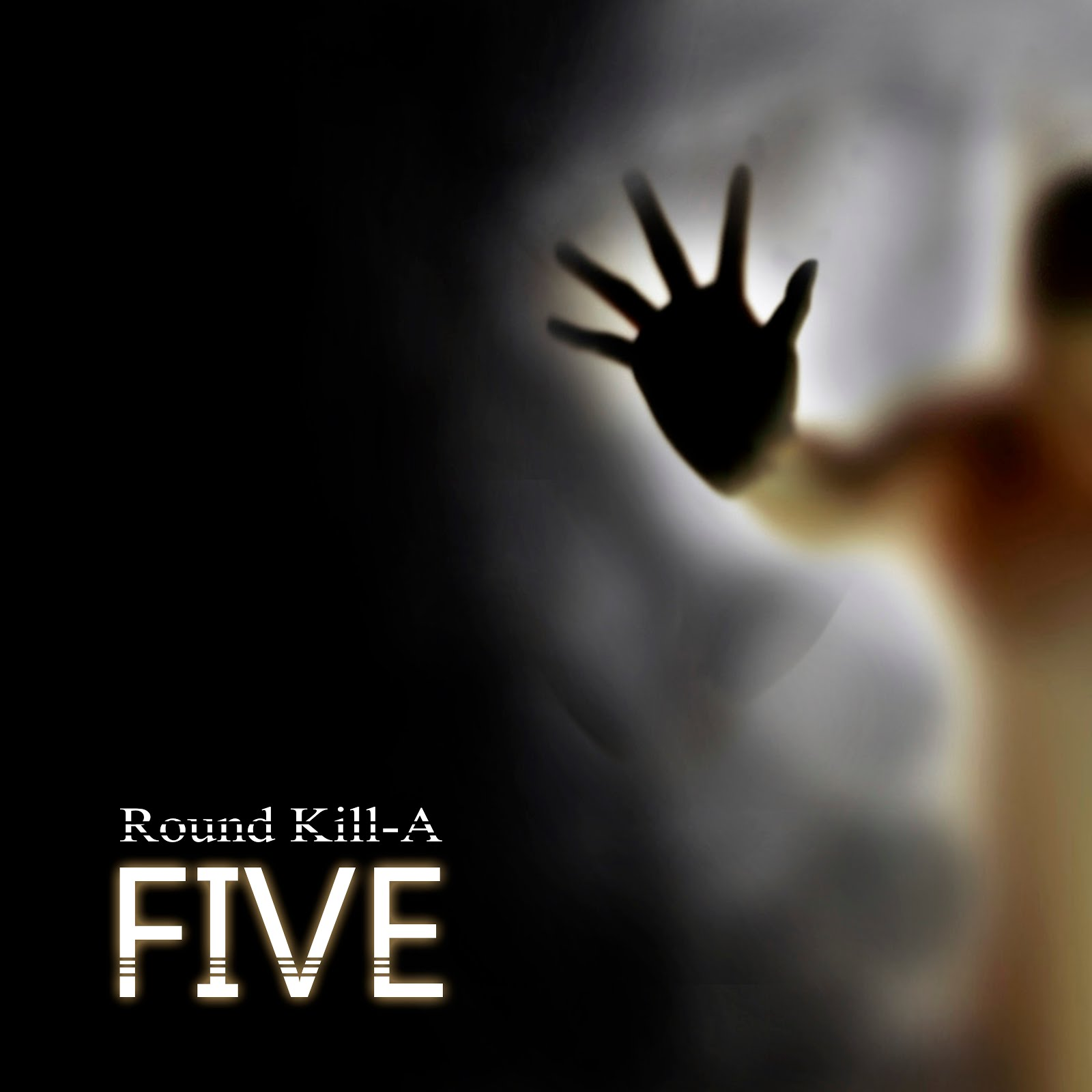 Round Kill-A - FIVE