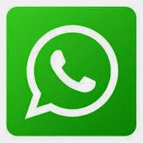 iphone 6 whatsapp önizleme