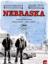 Nebraska 2014 Truefrench|French Film