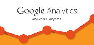 Google Analytics - Hemen Çıkma Oranı