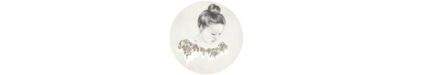 Rebecca Abell Illustration