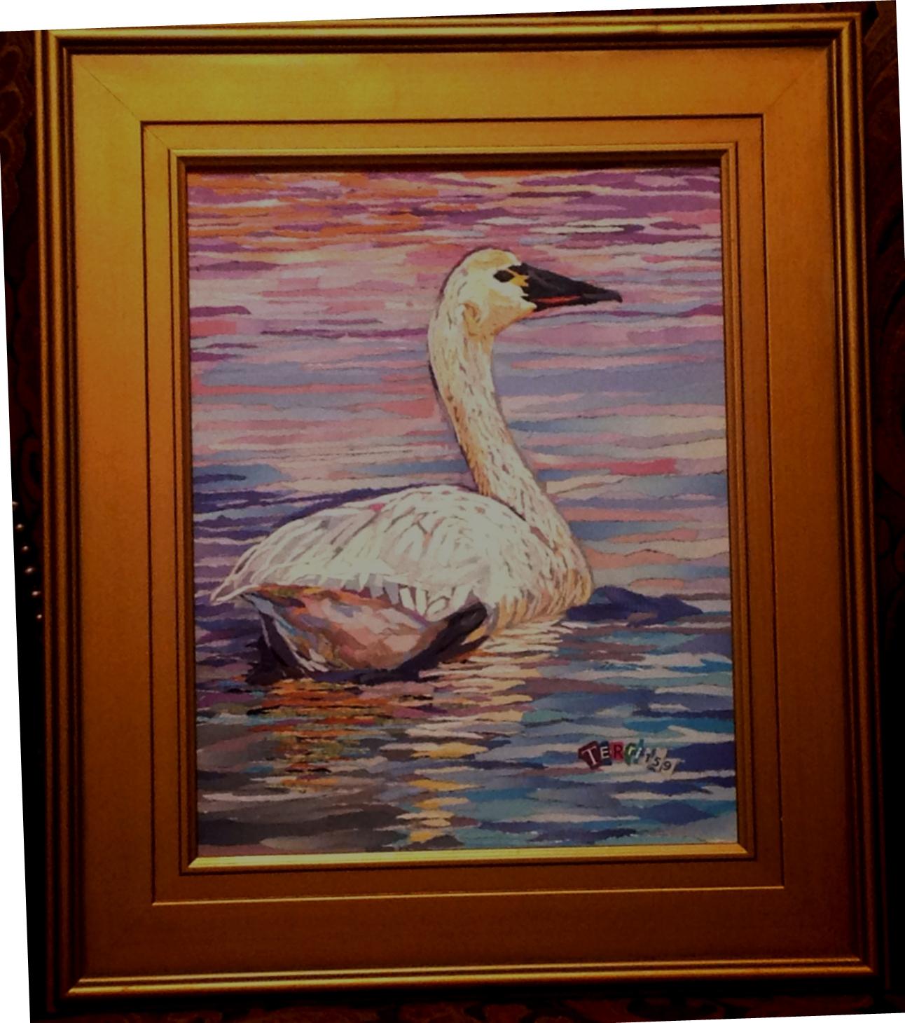 http://1.bp.blogspot.com/-m4HSkULzmbw/UVOdv8whs1I/AAAAAAAAAfM/JbxQoWqo87M/s1600/Torn+Paper+Art+Swan+Paper+Painting.jpg
