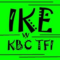 IKE z funduszami inwestycyjnymi KBC TFI