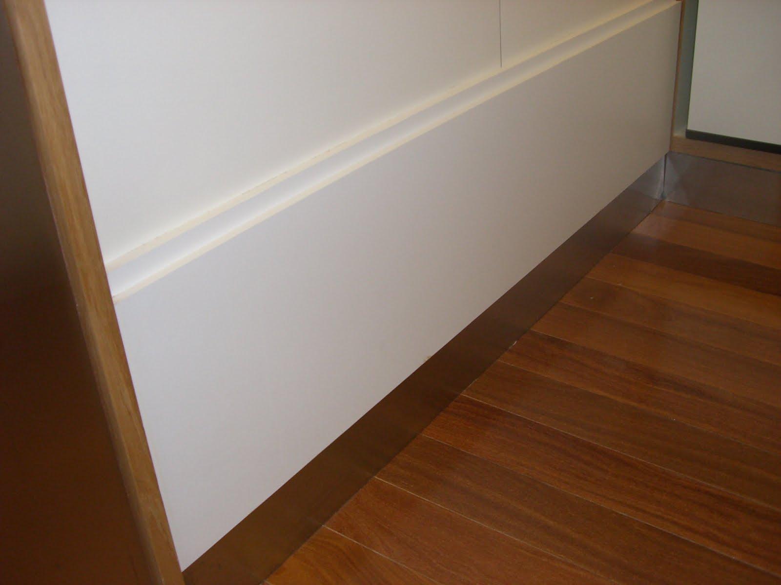 os tipos de piso seja piso laminado tábua de madeira carpete têxtil  #613516 1600x1200