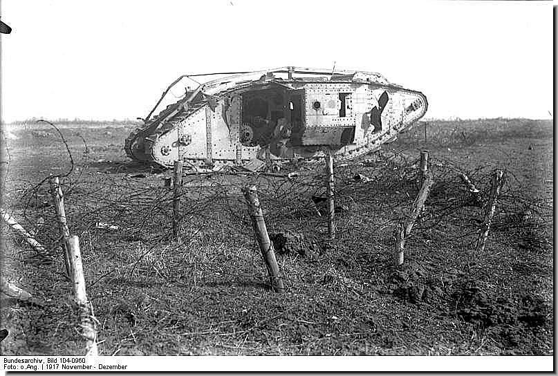 rats in ww1. rats in ww1. Labels: Cambrai, tanks, ww1; Labels: Cambrai, tanks, ww1. lmalave. Sep 27, 09:31 AM