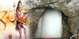 Amarnath Tour Package 2012 04 Nights/05 Days
