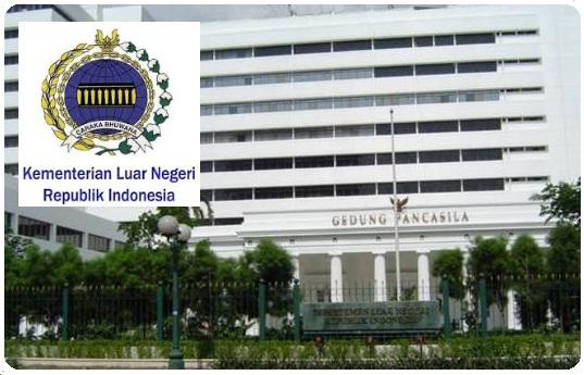 Loker CPNS, Lowongan CPNS Kemlu, Info kerja 2015, Karir CPNS Terbaru