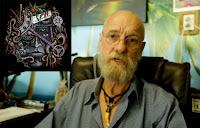 Flat Earth Shill Wall of Shame Max-igan-crowhouse
