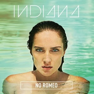 Indiana-No Romeo 2015