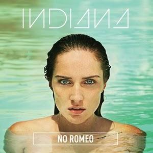 Indiana-No Romeo 2015