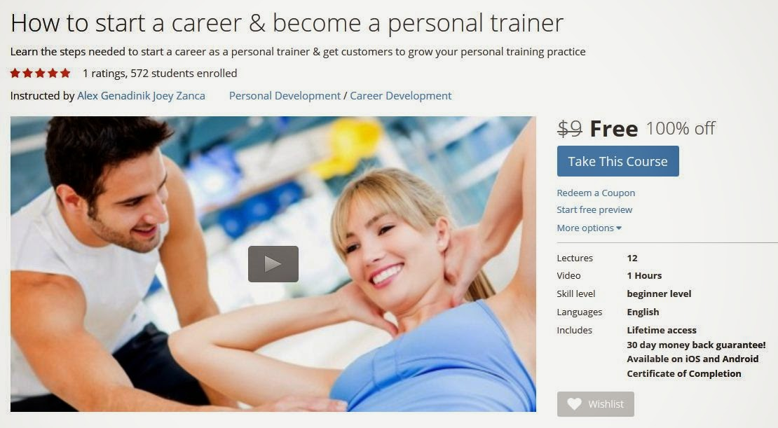 Udemy Free Course Udemy Free Coupons Udemy Free Course How To