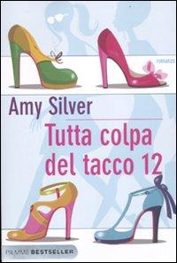 libri che parlano di moda