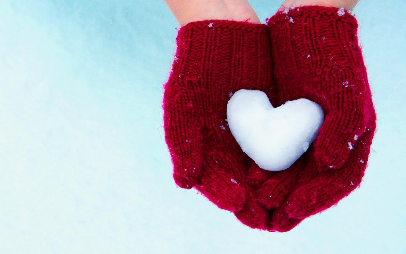 88 gambar cinta hati love romantis - Love f wallpaper hd download ...