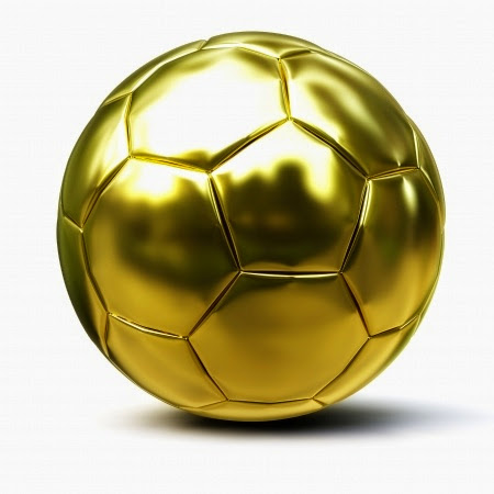 Gala del Balon de Oro 2016 - Official Website - BenjaminMadeira