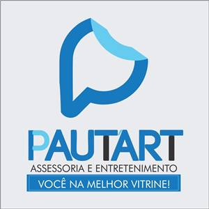 Aqui você aparece para o melhor público.