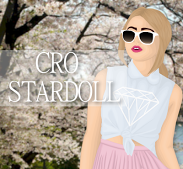 Croatian Stardoll Blog
