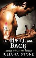 Toot S Book Reviews Avon Addict Blog Hop Q Amp A With Avon border=