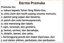 Darma Pramuka