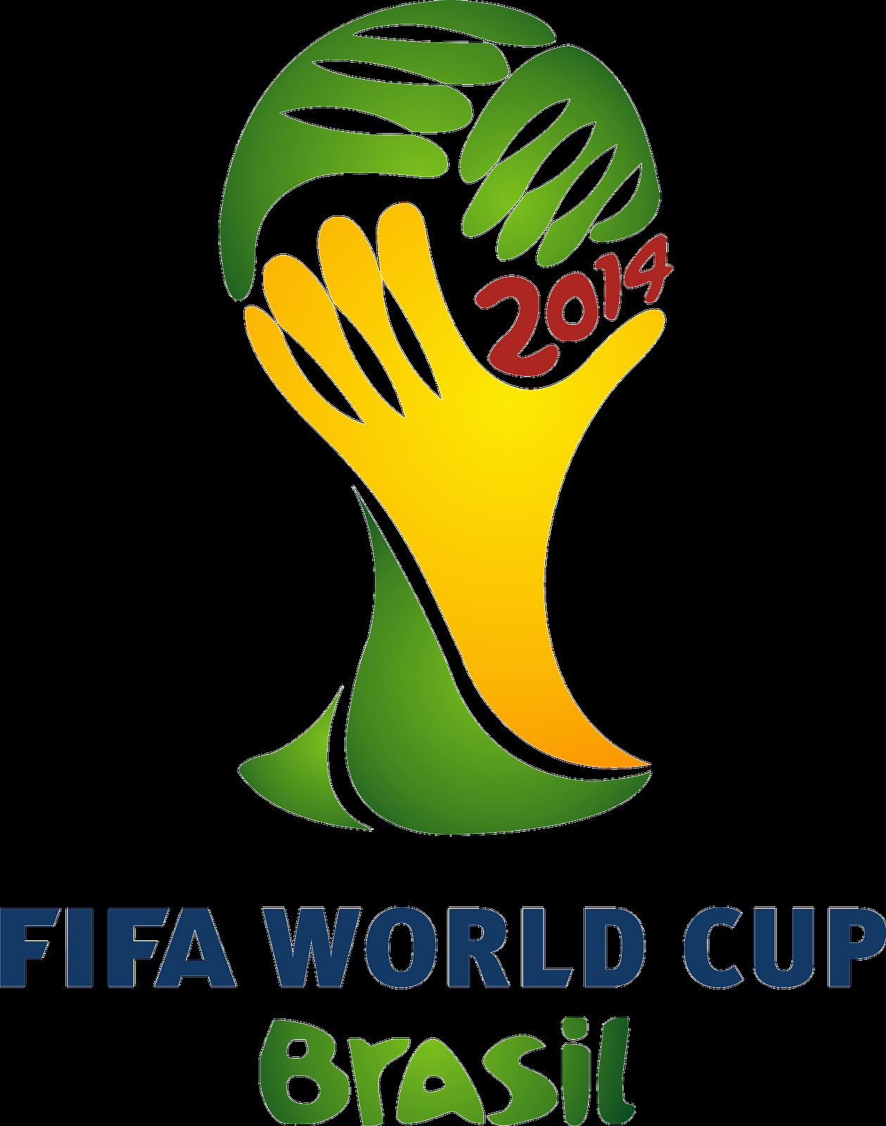 logo-mondiali