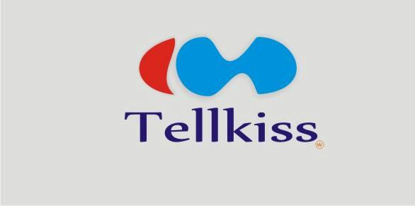 TELL KISS