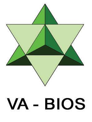 VA-BIOS