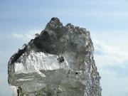 Quarzo alpino-Italia