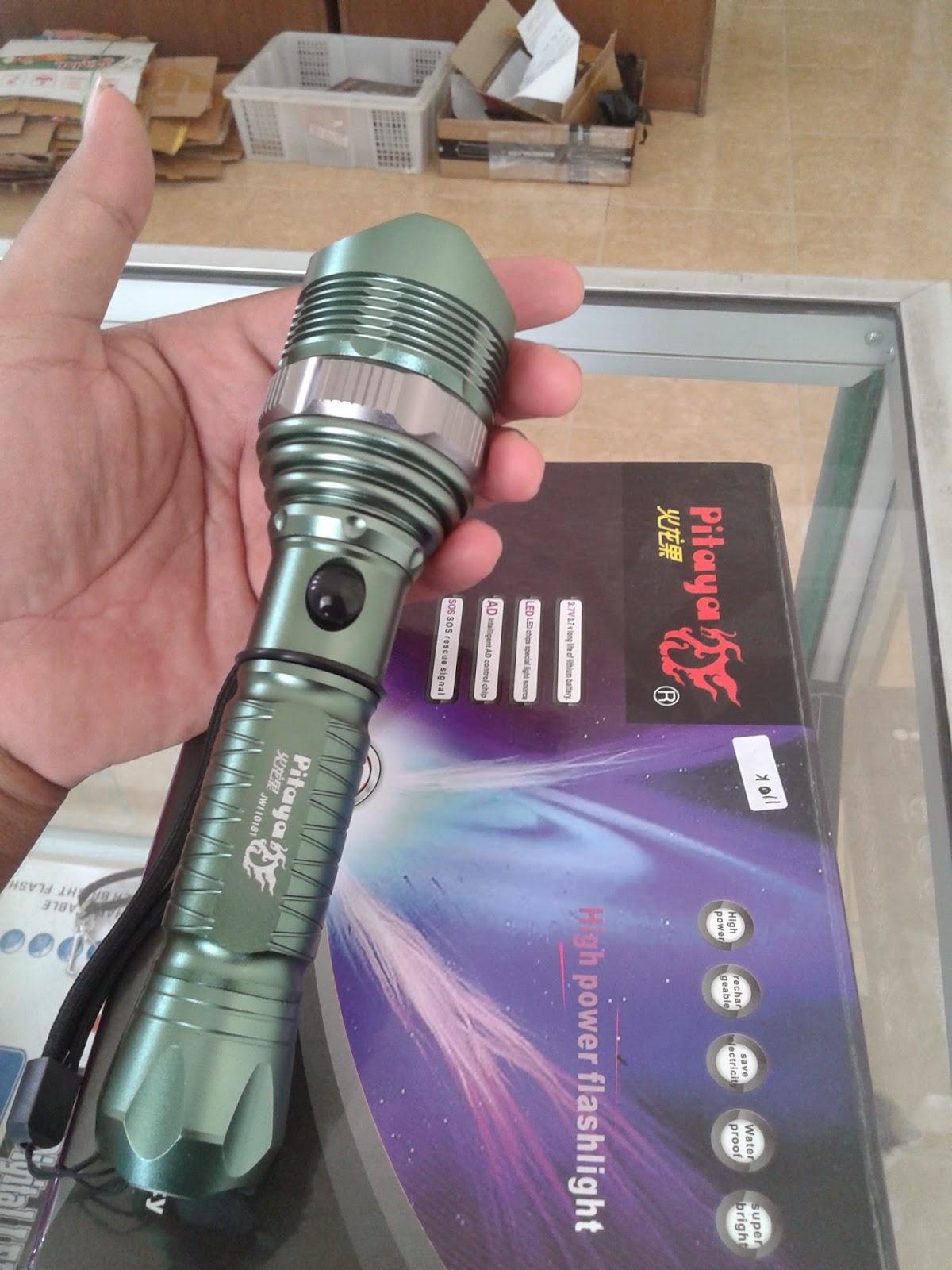 Senter Green Laser Pointer Recharge 303 10km 1 Mata Hijau Daftar Terjauh Gallery Of